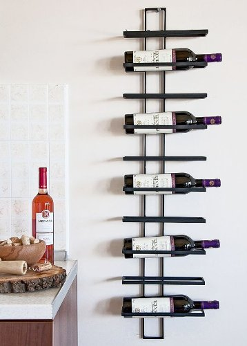 DanDiBo Scaffale Vini