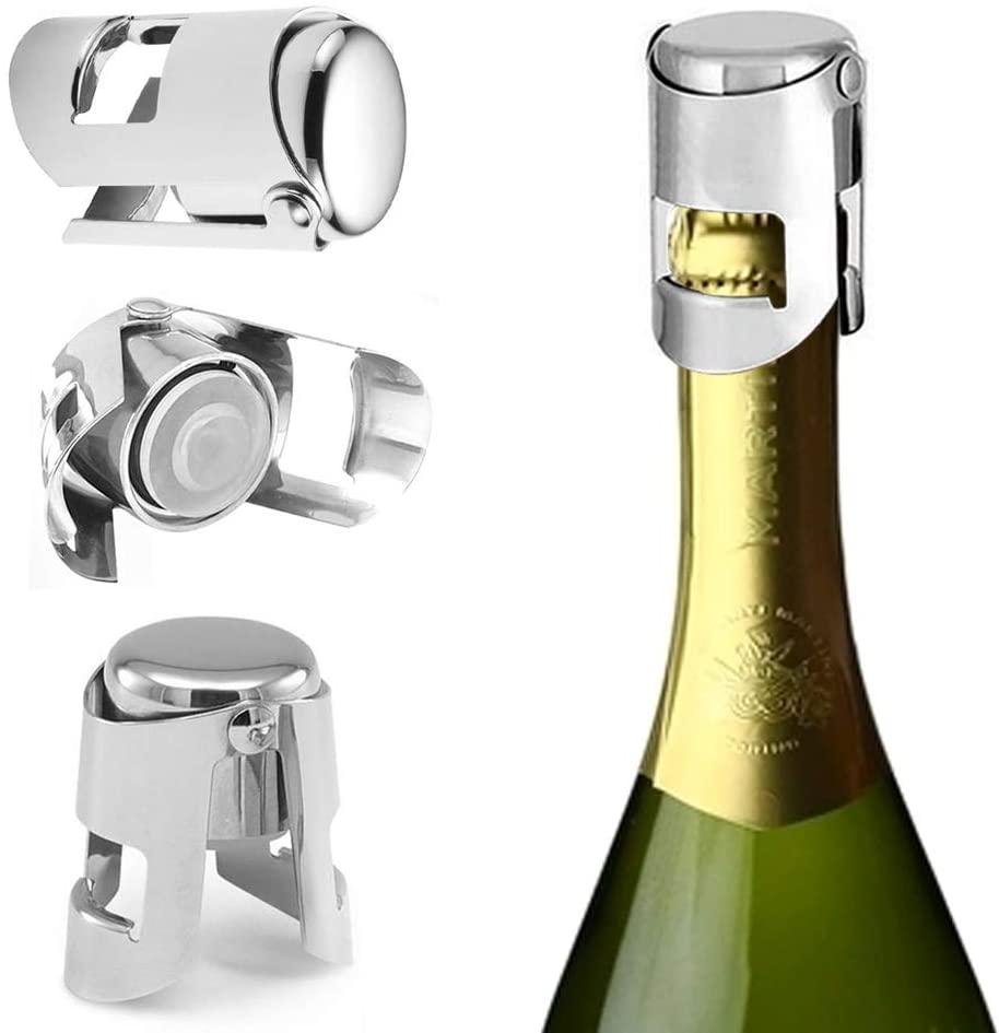 tappo per champagne